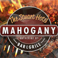 Mahogany-Bar-and-Grill