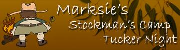 Marksie%u2019s-Stockman%u2019s