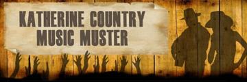 Music-Muster