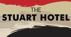 Stuart-Hotel